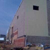 North High School - Evansville, IN